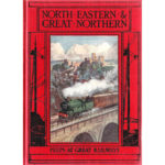 North-Eastern-and-Great-Northern---Cover