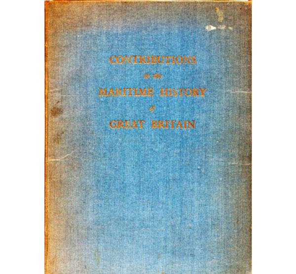 read eternitys sunrise the imaginative world of william