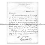 Gauge-conversion-letter,1892