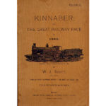 Kinnaber-The-Great-Railway-Race-of-1895-front-cover