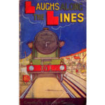 Laughs-Along-the-Lines-cover