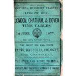 Lndn-Chatham-Dover-Ry-TT-1877---Cover