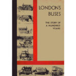 London-Buses-Cover