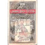 London-and-North-Eastern_timetable-Cover