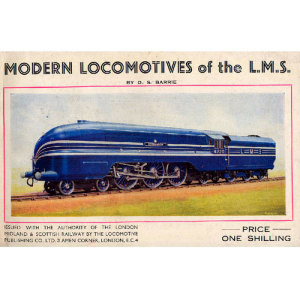 Modern-Locomotives-Cover