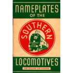 Name--plates-cover