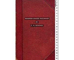 Narrow-Gauge-Railways-(1871)front-Cover