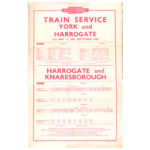 Poster_Tain-Service-Harrogate