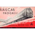 Railcar-Progress-Cover