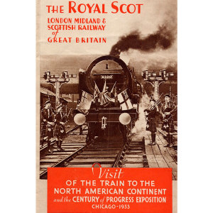 Royal-Scot-USA