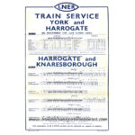 York---Harrogate-TT-Poster-1939cover
