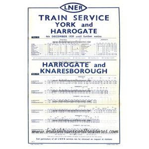 York---Harrogate-TT-Poster-1939cover