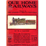 Home-Railways-LSWR_Cover