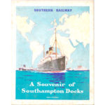 Southampton-Docks_cover