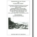 Shipbuilding-_cover