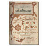 dublin-and-london-cover