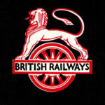 BRITISH RAILWAYS POST 1948