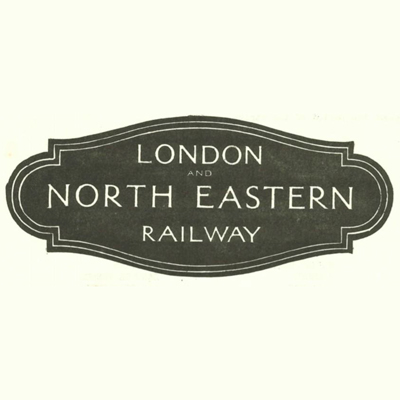 London and North Eastern Group