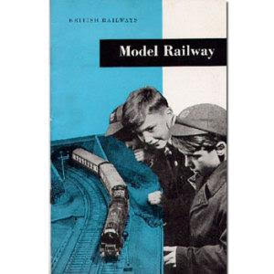 Model and Miniature Railways